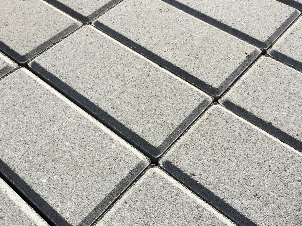 Betaalbare betonklinkers Friesland