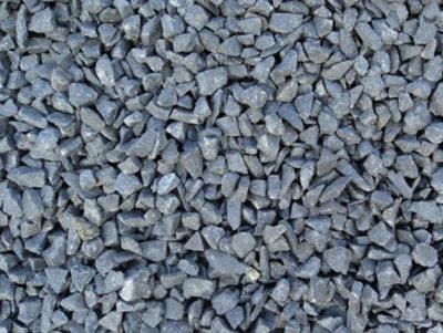 Basalt split Drachten