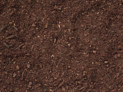Compost Friesland