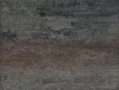 Terrastegel H2O Square Ocean