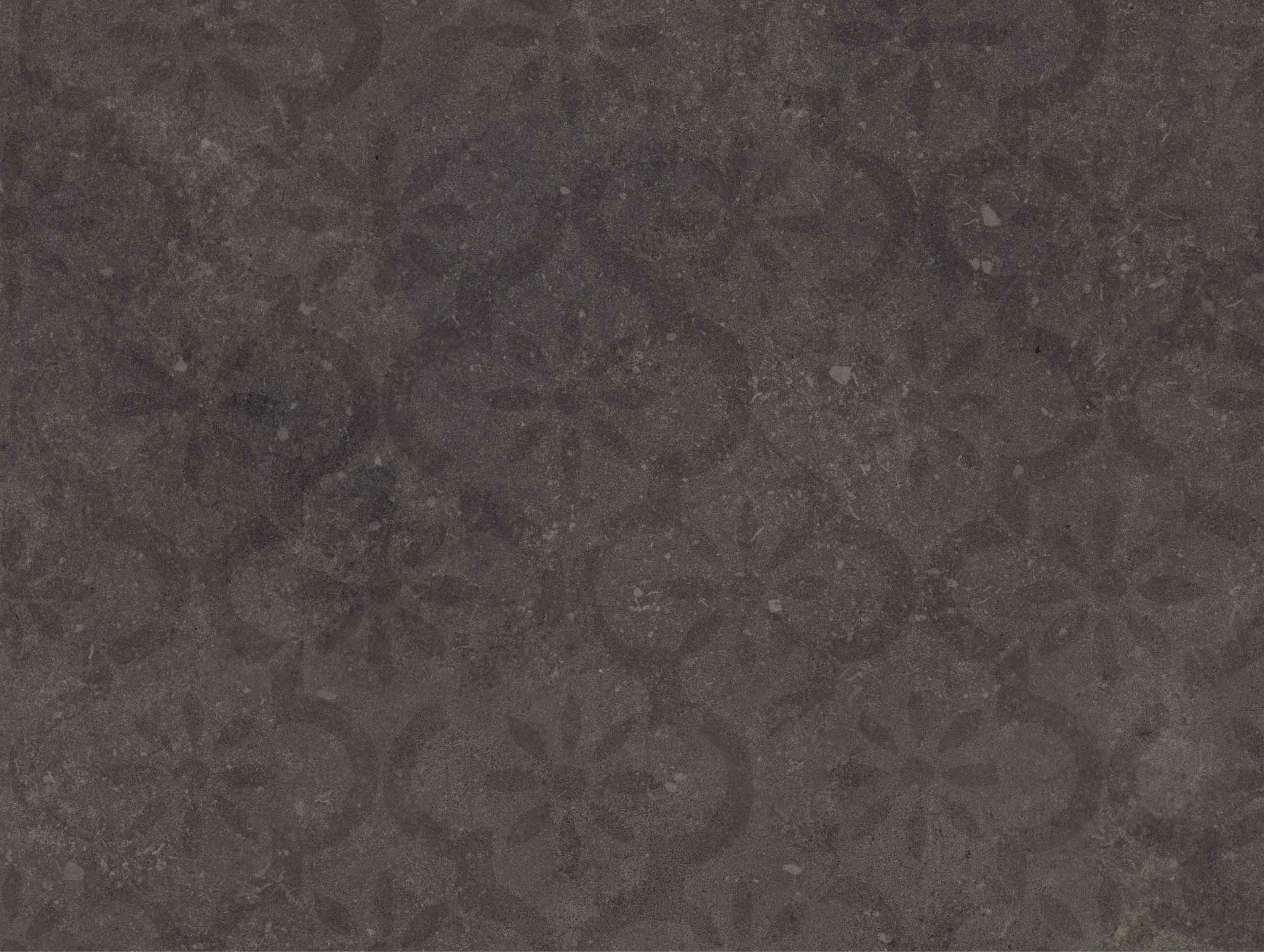 Keramische tegels Frescato Dekor Carbone