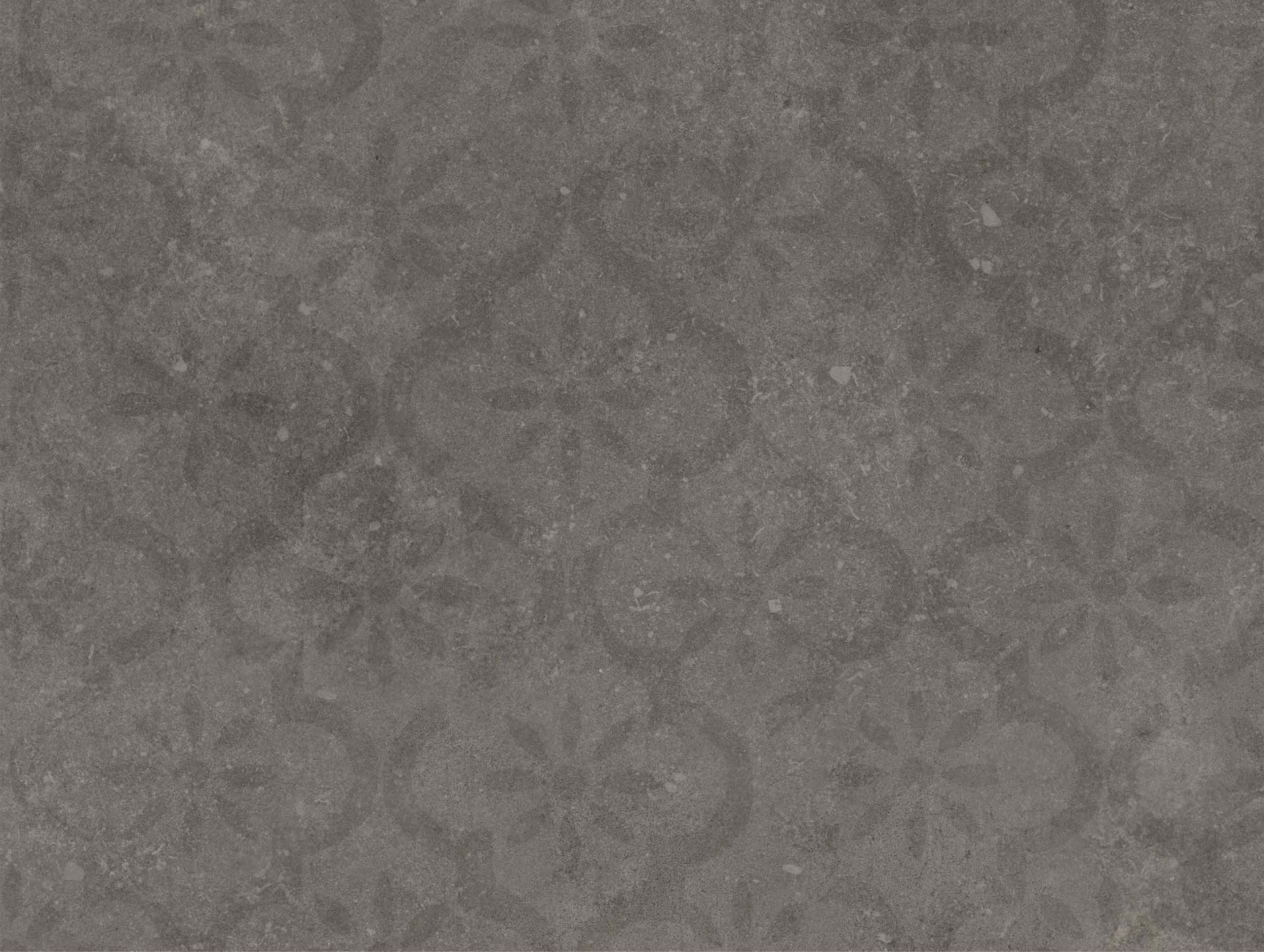Keramische tegels Frescato Dekor Grigio