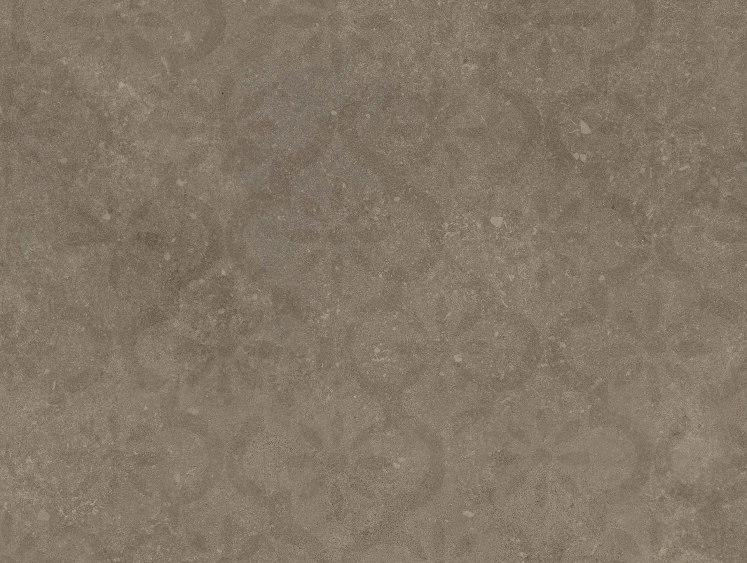 Keramische tegels Frescato Dekor Taupe