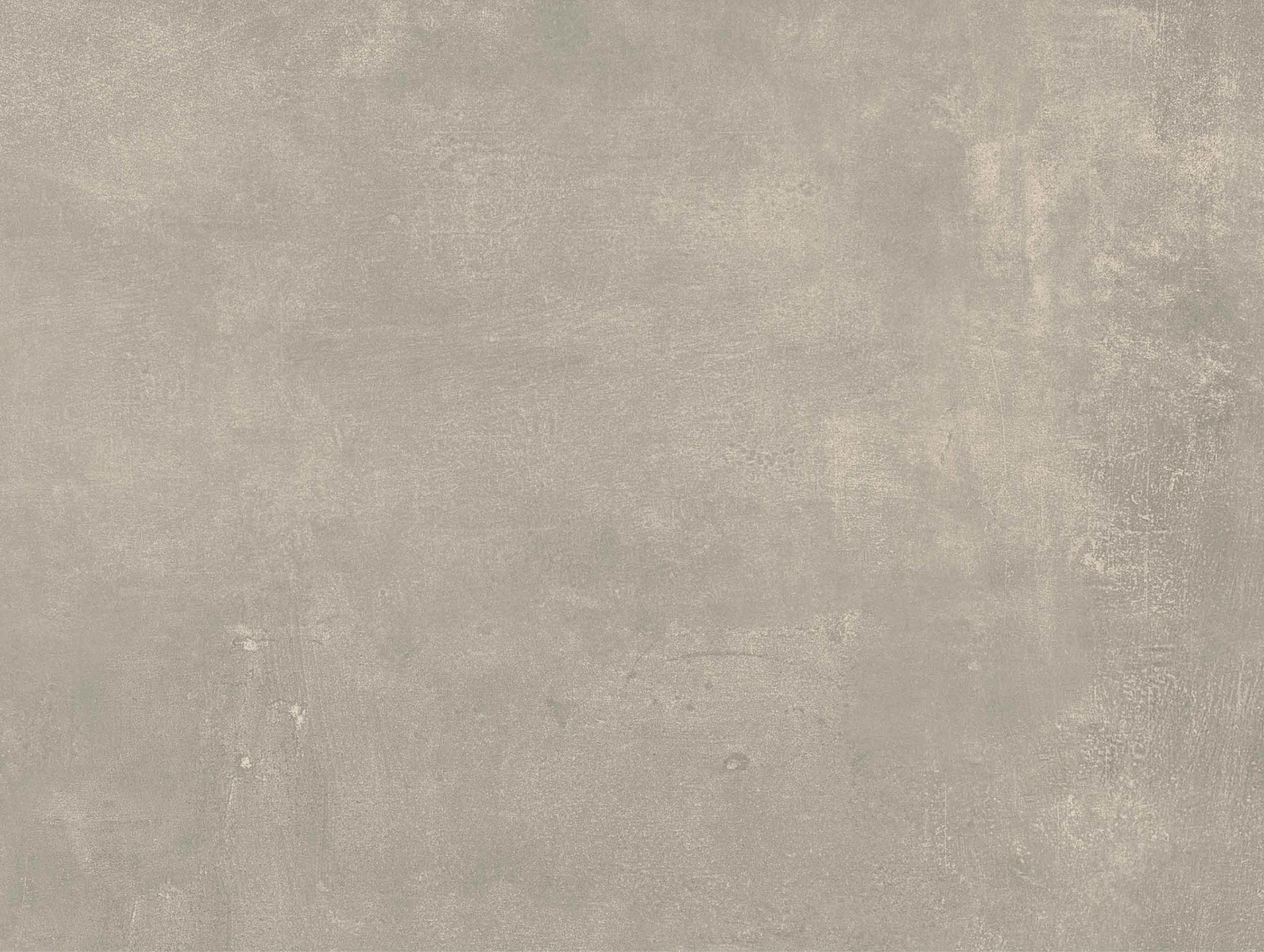 Keramische tegels met beton look