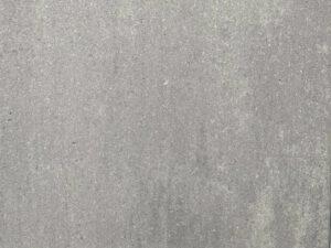 H2O Tuintegel Drachten Concrete